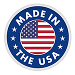 preview-full-made-in-usa-4