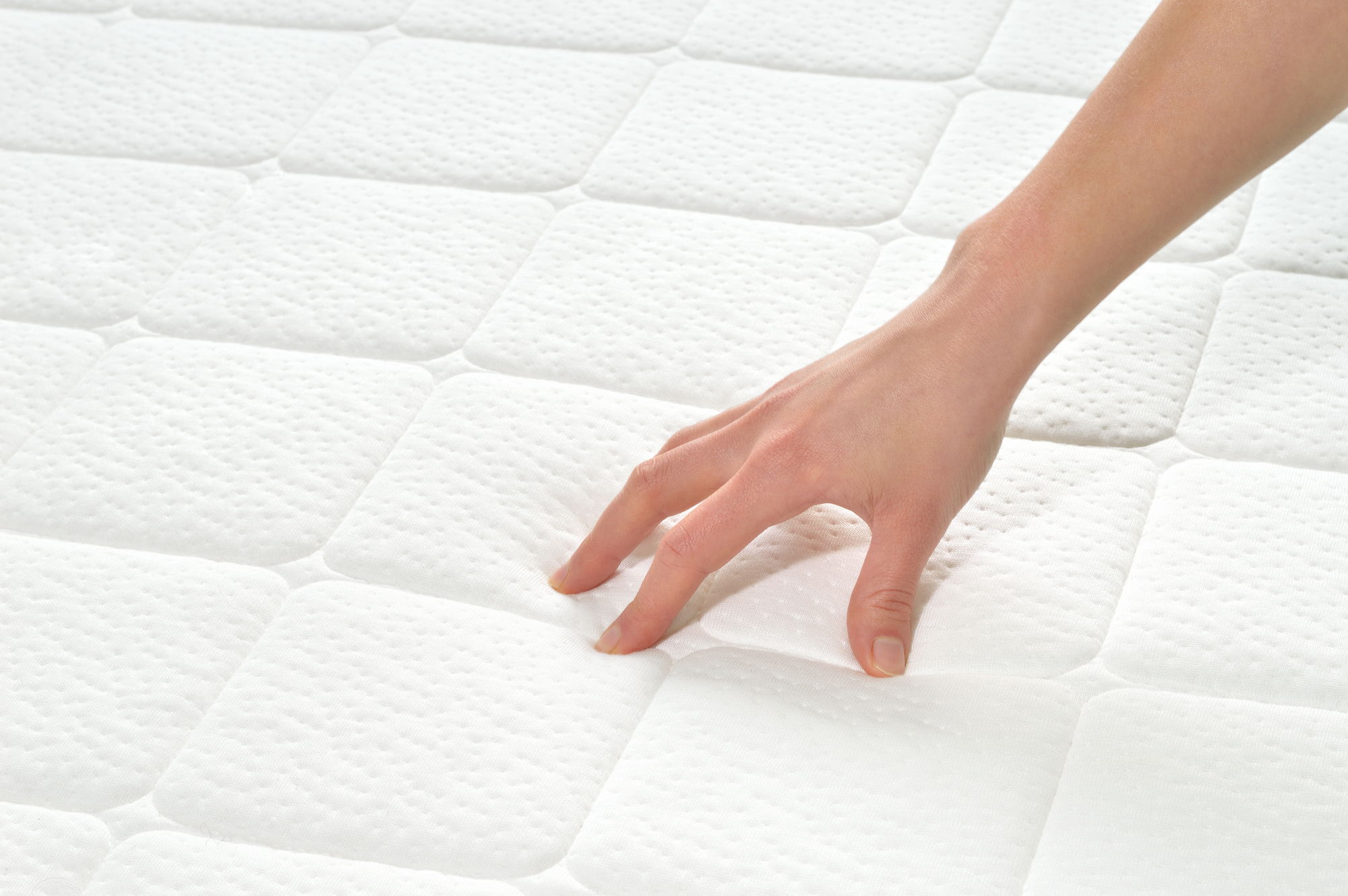 how-to-clean-mattress-stains