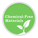 preview-full-chemical-free-materials-4