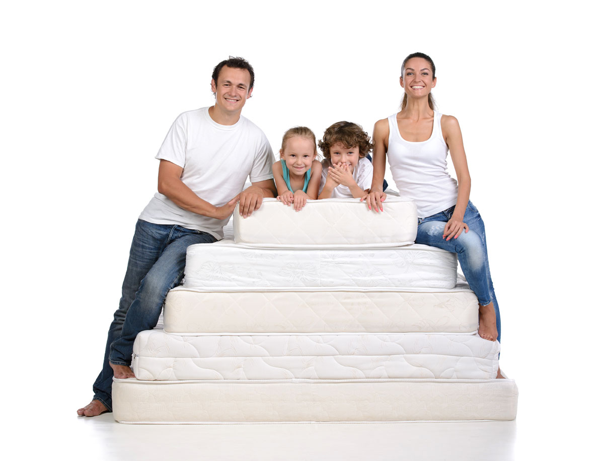 What Mattress Size Do You Need Gardner Mattress